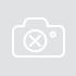 Валентина Толкунова - Любимые песни от Музыкального огонька №33 (2009)