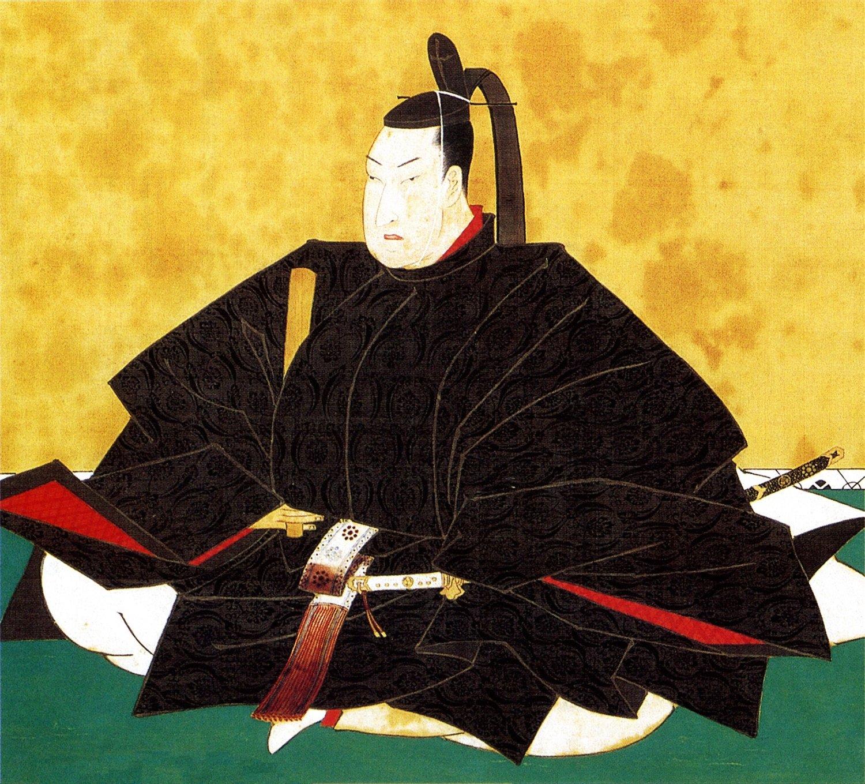 собачий сегун токугава цунаеси собачий депутат самые безумные правители история японии отвратительные мужики disgusting men